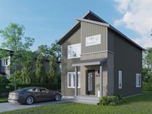House for sale in Sainte-Foy/Sillery/Cap-Rouge (Québec), Capitale-Nationale, 3136, Avenue de la Paix, 9181607 - Centris