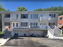 Duplex à vendre à Chomedey (Laval), Laval, 140 - 142, Rue  Saint-Judes, 11270009 - Centris.ca