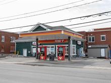 Bâtisse commerciale à vendre à Saint-Hyacinthe, Montérégie, 2375, Avenue  Sainte-Anne, 12643718 - Centris.ca