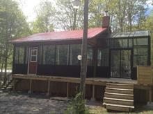 Maison à vendre à Saint-Donat, Bas-Saint-Laurent, 128, Rue  Brunelle, 28135612 - Centris
