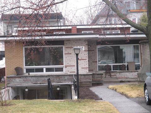 Maison à vendre à Laval-des-Rapides (Laval), Laval, 21, Avenue  Legrand, 22672872 - Centris.ca