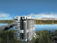 Condo / Apartment for rent in Pont-Viau (Laval), Laval, 9, boulevard des Prairies, apt. 306, 12843954 - Centris.ca