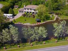 Immeuble à revenus à vendre à Mont-Saint-Hilaire, Montérégie, 615Z, Chemin de la Montagne, 28270306 - Centris.ca