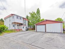 Duplex for sale in Val-d'Or, Abitibi-Témiscamingue, 101, Rue  Johnson, 11679305 - Centris