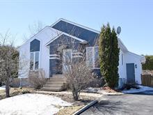 House for sale in Sainte-Marthe-sur-le-Lac, Laurentides, 256, 32e Avenue, 24305176 - Centris