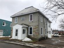 Duplex for sale in Fort-Coulonge, Outaouais, 3, Rue  Charles, 28872626 - Centris.ca