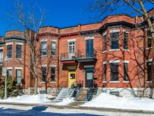 House for rent in Westmount, Montréal (Island), 373, Avenue  Prince-Albert, 18488927 - Centris.ca