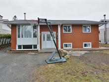 Maison à vendre à Saint-Eustache, Laurentides, 436, Rue  Constantin, 11365807 - Centris