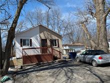 House for sale in Auteuil (Laval), Laval, 49, 7e Avenue, 26962651 - Centris