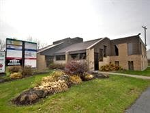 Local commercial à vendre à Varennes, Montérégie, 2100, Avenue  René-Gaultier, local 308, 13536586 - Centris.ca