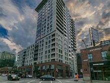 Condo / Appartement à louer à Le Sud-Ouest (Montréal), Montréal (Île), 1045, Rue  Wellington, app. 1602, 12170713 - Centris.ca