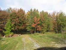 Terrain à vendre à Saint-Henri, Chaudière-Appalaches, Route du Président-Kennedy, 27060550 - Centris.ca