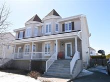 House for sale in Lachenaie (Terrebonne), Lanaudière, 665, Rue  Pierre-Rivière, 27933492 - Centris