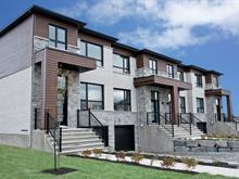 Maison à vendre à Beloeil, Montérégie, 13, Rue  Carmen-Bienvenu, 25922141 - Centris.ca
