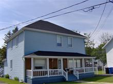 Maison à vendre à Saint-Ulric, Bas-Saint-Laurent, 275, Avenue  Ulric-Tessier, 13786438 - Centris.ca
