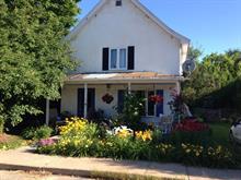 Maison à vendre à Huberdeau, Laurentides, 110, Rue du Château, 19525300 - Centris.ca