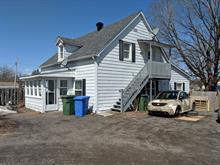 Duplex à vendre à Grenville, Laurentides, 16 - 18, Rue  King, 18090952 - Centris