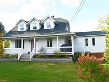 House for sale in Rock Forest/Saint-Élie/Deauville (Sherbrooke), Estrie, 7489, boulevard  Bourque, 22634849 - Centris.ca