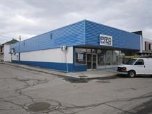 Local commercial à vendre à Chicoutimi (Saguenay), Saguenay/Lac-Saint-Jean, 616, Rue  Audet, 9350455 - Centris.ca
