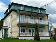 Triplex for sale in Saguenay (Jonquière), Saguenay/Lac-Saint-Jean, 2328 - 2332, Rue  Saint-Jean-Baptiste, 23170646 - Centris.ca