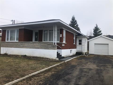House for sale in Saint-Jean-sur-Richelieu, Montérégie, 8, Chemin du Grand-Bernier Sud, 20720453 - Centris