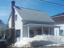 House for sale in Shawinigan, Mauricie, 1051, 4e Rue, 15371696 - Centris.ca