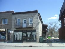 Quadruplex for sale in Buckingham (Gatineau), Outaouais, 420 - 424, Avenue de Buckingham, 14560753 - Centris.ca