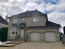 Maison à vendre à Sainte-Dorothée (Laval), Laval, 426, Rue de Dinard, 10144004 - Centris.ca