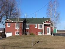 Immeuble à revenus à vendre à Marieville, Montérégie, 1267 - 1269, Rang de l'Église, 18584268 - Centris.ca
