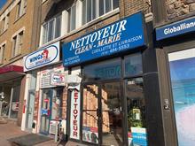 Business for sale in Côte-des-Neiges/Notre-Dame-de-Grâce (Montréal), Montréal (Island), 5250, Chemin  Queen-Mary, 27631658 - Centris