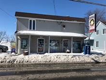 Duplex à vendre à Saint-Jacques, Lanaudière, 187 - 189, Rang  Saint-Jacques, 24555458 - Centris.ca
