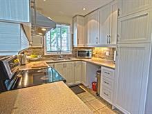 House for sale in Pierrefonds-Roxboro (Montréal), Montréal (Island), 5040, Rue  Duff, 20683571 - Centris.ca