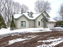 Maison à vendre à Lanoraie, Lanaudière, 640, Grande Côte Ouest, 18261713 - Centris.ca