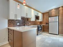 Duplex for sale in Ville-Marie (Montréal), Montréal (Island), 2337 - 2339, Avenue  De Lorimier, 25707151 - Centris