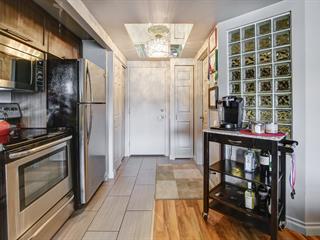 Condo à vendre à Beaupré, Capitale-Nationale, 1000, boulevard du Beau-Pré, app. B6-508, 12288522 - Centris.ca