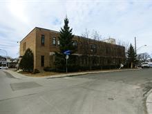 Condo for sale in Chomedey (Laval), Laval, 3825, boulevard  Lévesque Ouest, apt. 9, 13662837 - Centris