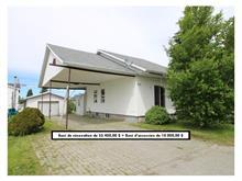 House for sale in Malartic, Abitibi-Témiscamingue, 420, Rue  Jacques-Cartier, 15985595 - Centris.ca