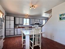 Maison à vendre à Saint-Victor, Chaudière-Appalaches, 531, Route  108 Ouest, 20521314 - Centris.ca