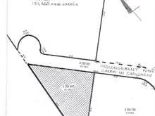 Lot for sale in Lac-Beauport, Capitale-Nationale, Chemin du Chalumeau, 27669973 - Centris.ca