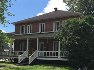 Immeuble à revenus à vendre à Québec (La Haute-Saint-Charles), Capitale-Nationale, 1418, Avenue du Lac-Saint-Charles, 12284353 - Centris.ca