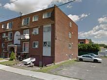 Condo / Apartment for rent in Le Vieux-Longueuil (Longueuil), Montérégie, 396, boulevard  Curé-Poirier Est, apt. 1, 16795818 - Centris.ca