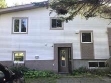 House for sale in Sainte-Sophie, Laurentides, 379 - 379A, Rue  Serge, 22094510 - Centris