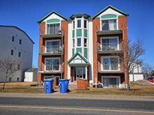 Condo for sale in Sainte-Catherine, Montérégie, 5280, boulevard  Saint-Laurent, apt. 302, 22922536 - Centris.ca