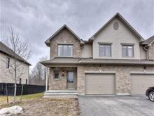 Maison à vendre à Aylmer (Gatineau), Outaouais, 39, Rue des Scouts, 15433831 - Centris.ca