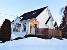 House for sale in Rimouski, Bas-Saint-Laurent, 30, Rue de l'Orge, 20209559 - Centris