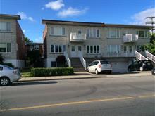 Condo / Apartment for rent in LaSalle (Montréal), Montréal (Island), 9175, boulevard  LaSalle, 26672502 - Centris
