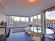 Condo / Apartment for rent in Montréal (Ville-Marie), Montréal (Island), 635, Rue  Saint-Maurice, apt. 1003, 16680883 - Centris.ca