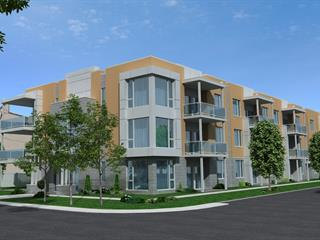 Condo / Apartment for rent in Brossard, Montérégie, 2440, boulevard  Lapinière, apt. 202, 12220062 - Centris.ca
