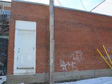 Lot for sale in Le Sud-Ouest (Montréal), Montréal (Island), Rue  Mazarin, 20465647 - Centris.ca