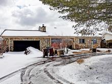 House for sale in Deux-Montagnes, Laurentides, 306, 2e Avenue, 13801803 - Centris.ca